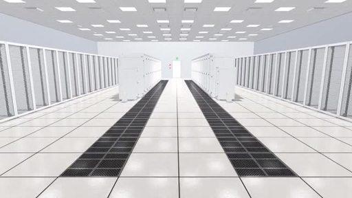 Watch how Raritan's new intelligent PDU capabilities help data centers.