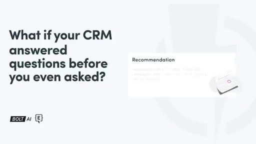 Higher Ed CRM Leader Element451 Launches Predictive Marketing and ...