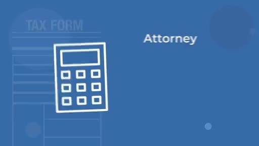 Is your tax preparer California approved?