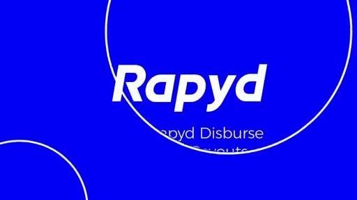 Lançamento da Rapyd Disburse com recursos de pagamentos globais ampliados, em respaldo à gig economy e crescimento do mercado em um ambiente econômico em constantes mudanças