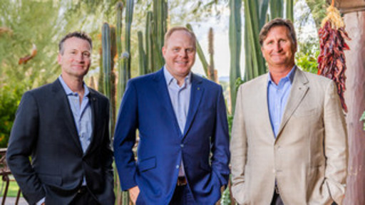 Berwick Insurance Group Significantly Expands Technology and Resources to Agents and Agencies by Partnering with Integrity