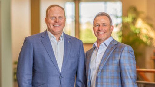 Fast-Growing One Resource Group Gears Up for More Growth by Joining Integrity