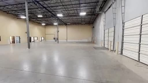 Austin business owners and retailers can now find, tour and lease space through Truss, a tech-enabled platform with 3D virtual tours.