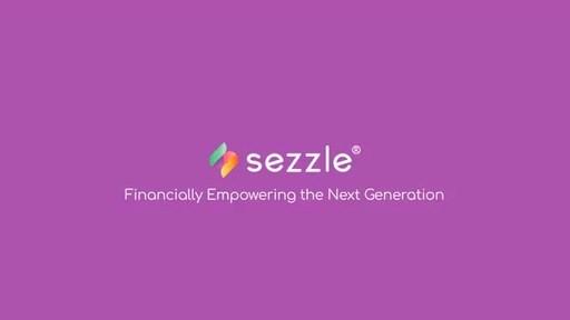 Sezzle anuncia programas de educación financiera y apoyo con la...