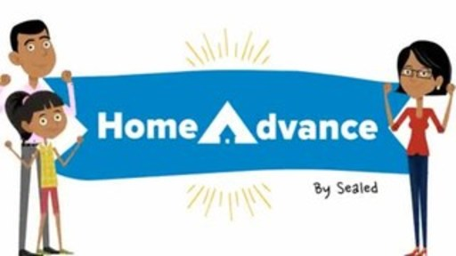 Con Edison and Sealed Offering Program to Residential Customers that Pays for Comfort Upgrades