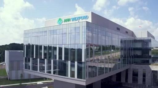 Highmark Health, Allegheny Health Network Unveil New AHN Wexford...