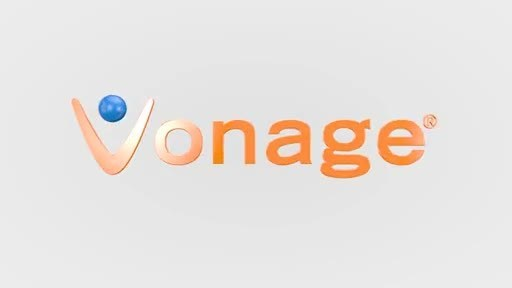 Vonage has launched an integration with Google Cloud's new Contact Center AI, a solution that combines multiple AI products to improve the customer experience and the productivity of contact centers. With the Google Cloud partnership, Vonage expands its programmable contact center capabilities by integrating Google Cloud Contact Center AI with the Company's programmable voice and skills-based router to drive more meaningful customer interactions. Watch this demo of the solution to learn more.