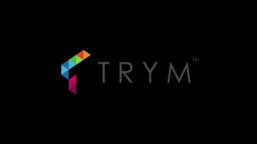 Trym Presents: Touchless Harvesting - The fastest way to harvest cannabis compliantly in California.
