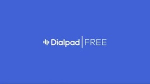 Dialpad Declares Victory over Death of Desk Phone, Says It's Now Time to Kill the Phone Bill