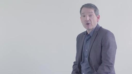 Video: CEO Rob Craig describes the value proposition of PLATFORM³.