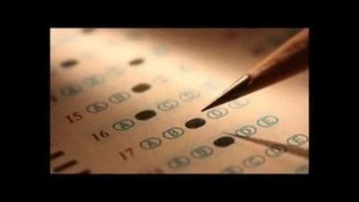 Study finds most students in most nations cannot clear the bar set by Common Core or NAEP benchmarks