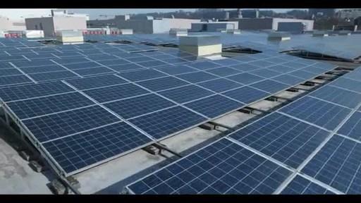 Les entreprises qui développent un paradigme respectueux du climat sont mises à l'honneur dans la série de documentaires de TBD Media Group