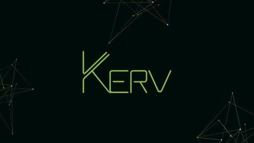 KERV Sizzle Reel