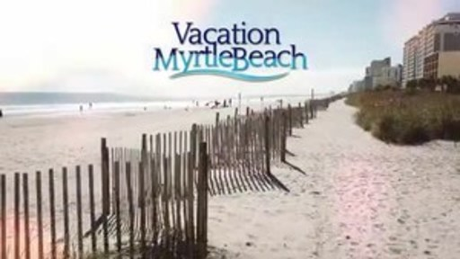 Vacation Myrtle Beach is offering savings this summer up to 40% off with extras included at 14 oceanfront resorts.