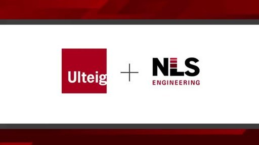 Ulteig Acquires NLS Engineering, Expanding into Canada...