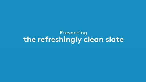 Start 2021 with a Refreshingly Clean Slate, thanks to Cottonelle® Brand
