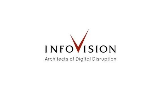 Richardson Mayor Visits InfoVision HQ and Digit7 Innovation Lab, Richardson IQ®