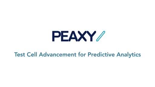 Peaxy Aureum can ingest and manage high-frequency telemetry data. By aggregating and reducing the data, it is easier to work with in an Edge computing environment. Advanced analytics can be used to complete comprehensive fleet-level analysis.