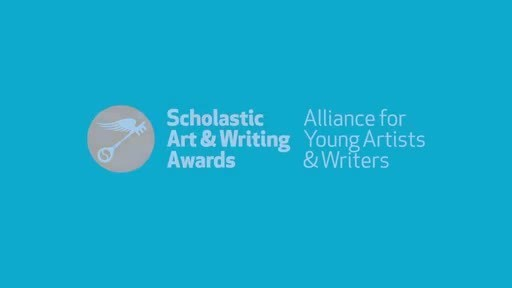 The Alliance for Young Artists & Writers 2021 Scholastic Art & Writing Awards Call to Submissions launch video