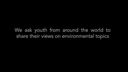 EarthxFilm Launches 2020 Youth Film Competition in Collaboration with Creative Visions, Instagram, and Planet911