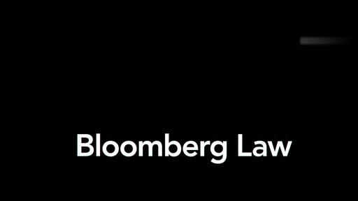 Bloomberg Law's Draft Analyzer Increases Efficiency For M&A Attorneys