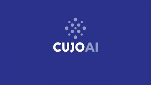 CUJO AI Unveils the Future of Connected Living, Extends Digital...