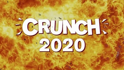 """Checkers & Rally's Hosts """"Mother Cruncher"""" Monster Truck Event to Bid Farewell to 2020 In true Checkers & Rally's style, the iconic drive-thru franchise brand took a bold approach to sending the year off as it deserves"""
