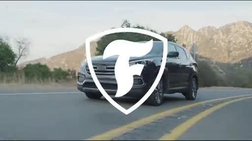 Bridgestone Introduces Next Generation Firestone Destination LE3 Tire