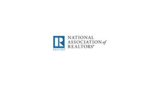 The evolution of the National Association of Realtors' brand - redesigned for the first time in 45 years.