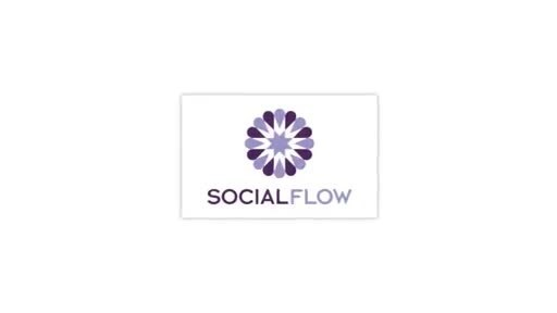 SocialFlow introduces the Universal Attention Token Economy. Learn how it will work: