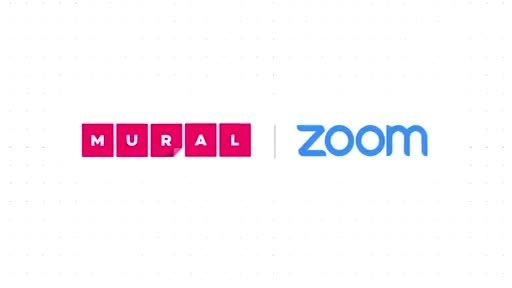 Enhance Zoom Meetings by Adding a Shared Digital Canvas for...