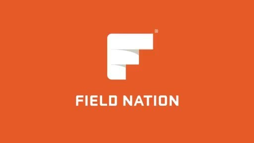 In an effort to provide companies with a solution that streamlines the management process, Field Nation recently launched Field Nation ONE, a single platform for onboarding and organizing talent, managing project workflow, and reporting.