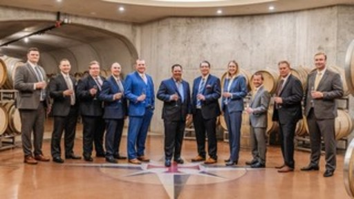 Modern District Financial Joins Forces with Integrity to Empower...