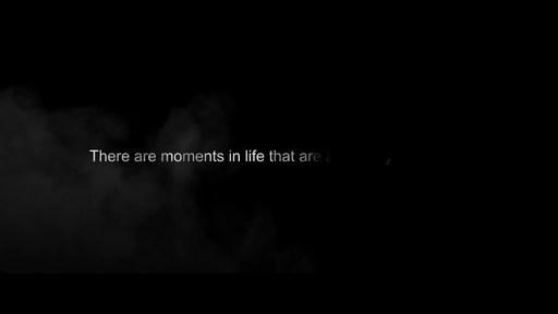 """Vaporesso lanza el video """"Together We Can!"""" (¡Juntos podemos!) para fortalecer la confianza y empoderar a la comunidad del vapeo"""