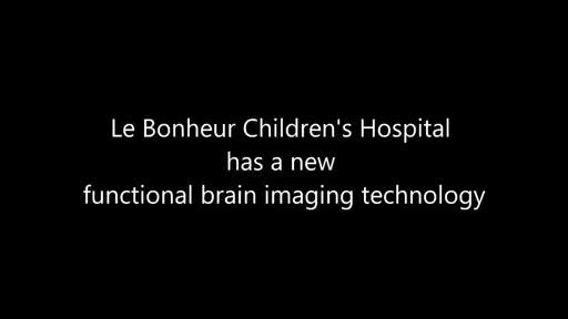 MEGIN announced today Le Bonheur Children's Hospital is the first hospital in the world to install TRIUX™ neo, the next generation of magnetoencephalography (MEG) technology for functional brain imaging. A highly sensitive, non-invasive method for mapping the human brain, TRIUX neo is used to assess complex neurological disorders.