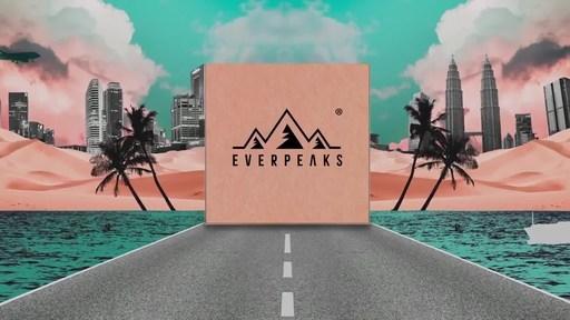EverPeaks(R)推出综合物流平台,使全球品牌能够穿透东南亚市场
