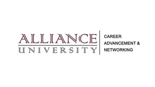 Alliance HR Conclave