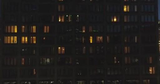Vidéo : La plus haute tour résidentielle de Montréal sera construite près du Square Phillips