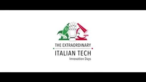 The Italian Trade Agency heads to San Francisco to support Italian biotech excellence during the JP Morgan Healthcare Conference