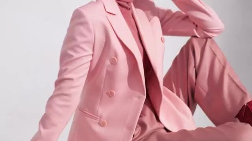 Tanger Outlets Continues the Fight Against Breast Cancer with...