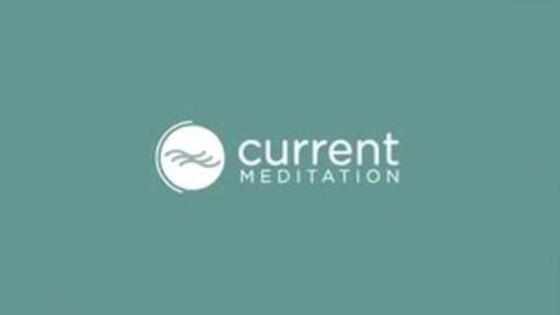Current Meditation Studio Tour
