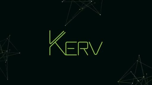 KERV Brings On Industry Leaders Jessica Stacy & Kate Lyons To ...