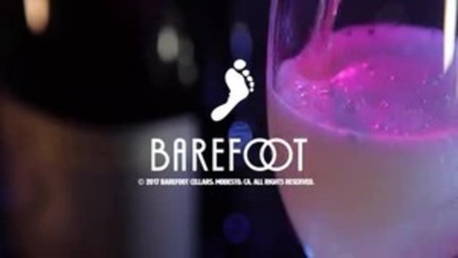 The Barefoot Bus tour will bring the magic and excitement of Times Square New Year's Eve across the US with pop-up dance parties benefitting local nonprofits