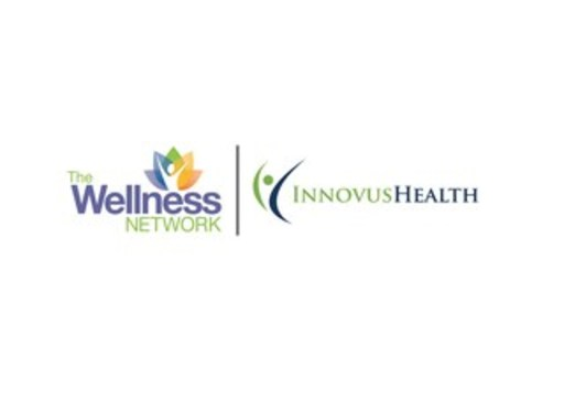 The Wellness Network and InnovusHealth Partner to Improve Chronic Disease and Condition Management