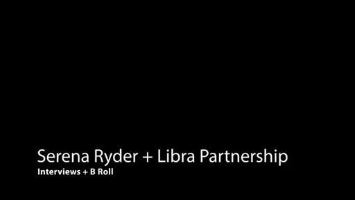 没有酒精的社交:Serena Ryder和Libra,加拿大非酒精工艺啤酒品牌加入,帮助加拿大人找到他们的平衡