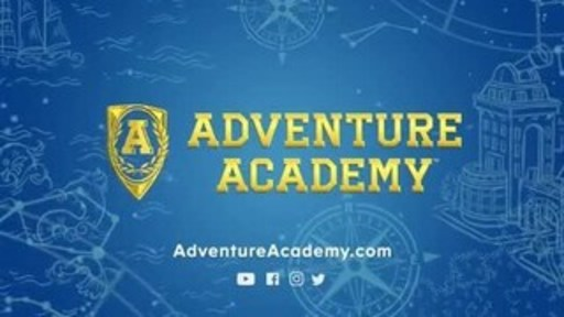 Age of Learning Announces Adventure Academy™, the World's First AAA Educational Massively Multiplayer Online Game
