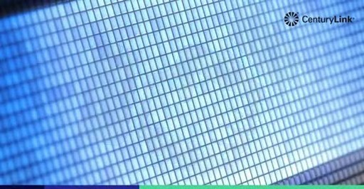 CenturyLink-Azure-Video