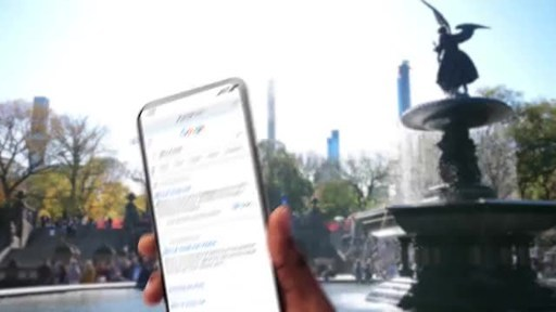 LivePerson takes home prize at Google's Business Messages...