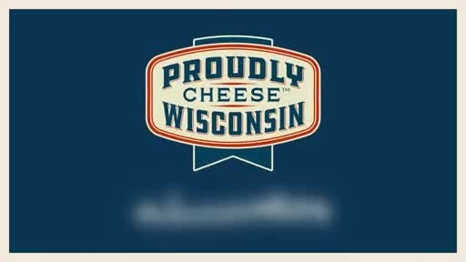 """Online events like the """"World's Largest Virtual Cheese Party"""" are a key initiative for the Wisconsin Cheese brand and Cheeselandia community."""