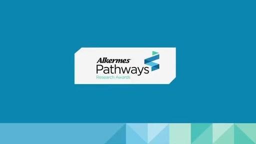 Alkermes Announces Launch of 4th Annual Alkermes Pathways Research Awards® Program